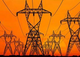 Κατατέθηκε στη Βουλή το σχέδιο νόμου για την απελευθέρωση αγοράς ενέργειας - Κεντρική Εικόνα