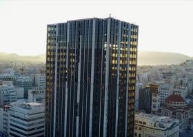 Ανοίγει ο δρόμος αξιοποίησης του Πύργου Πειραιά μετά από 45 χρόνια-Η κοινοπραξία που αναλαμβάνει - Κεντρική Εικόνα