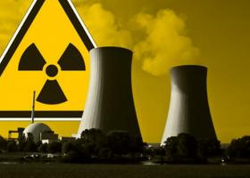 Ουκρανία: Πυρκαγιά σε πυρηνικό σταθμό στο Ρίβνε - Κεντρική Εικόνα