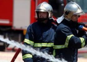Πρόσληψη 1.500 εποχικών πυροσβεστών χρονικής διάρκειας 6 μηνών - Κεντρική Εικόνα