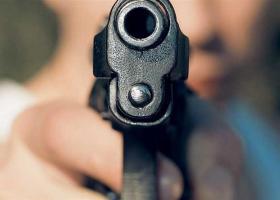 Πυροβολισμοί με άρωμα... Κόπα Άφρικα σε καφενείο στο κέντρο της Αθήνας - Ένας τραυματίας - Κεντρική Εικόνα