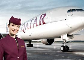 Ο CEO της Qatar Airways πιστεύει ότι τη δουλειά του μπορούν να την κάνουν μόνο άνδρες - Κεντρική Εικόνα