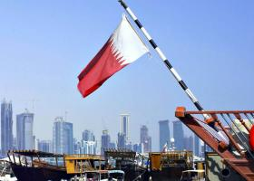 Αποκάλυψη FT: Πώς οι απαγωγές και τα λύτρα 1 δισ δολ. απομόνωσαν το Κατάρ  - Κεντρική Εικόνα