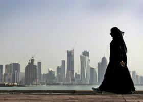 Έντονο ενδιαφέρον του Κατάρ για επενδύσεις στην Ελλάδα - Κεντρική Εικόνα