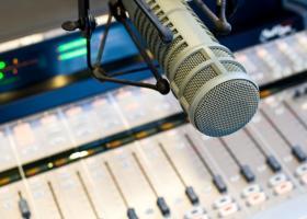 «Ξαφνικός θάνατος» σε μεγάλο ενημερωτικό ραδιοσταθμό - Κεντρική Εικόνα