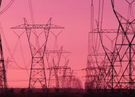 ΡΑΕ: Μείωση του τέλους ανανεώσιμων πηγών για τους προμηθευτές - Κεντρική Εικόνα