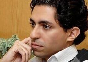Ο Πενς ζητά από τη Σ. Αραβία να αποφυλακίσει τον μπλόγκερ Ραέφ Μπαντάουι - Κεντρική Εικόνα