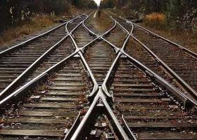 Στη δημοσιότητα το ν/σ του υπ. Μεταφορών για το 4ο σιδηροδρομικό πακέτο - Κεντρική Εικόνα