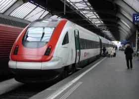 Χάος στις μετακινήσεις λόγω απεργίας  των μηχανοδηγών  στη Southern Rail  - Κεντρική Εικόνα