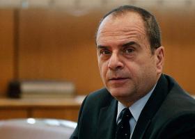 Νέος πρόεδρος της Αρχής Διασφάλισης του Απορρήτου των Επικοινωνιών ο Χρήστος Ράμμος - Κεντρική Εικόνα