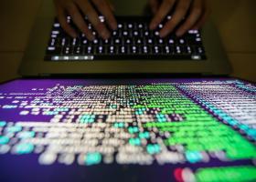 «Επιδρομή» χάκερς σε αμερικανικές πόλεις - Κεντρική Εικόνα