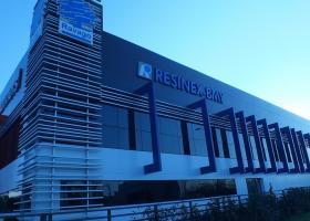 Ravago: Νέο «ορμητήριο» στην Ελλάδα για τον πολυεθνικό κολοσσό χημικής βιομηχανίας - Κεντρική Εικόνα