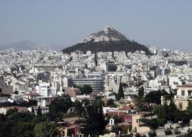 Τι αγοράζουν οι Κινέζοι με 250.000 ευρώ στο κέντρο Αθήνας - Κεντρική Εικόνα
