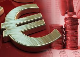 To «προφίλ» των 10 funds που περιμένουν άδεια για τα deal των «κόκκινων» δανείων - Κεντρική Εικόνα