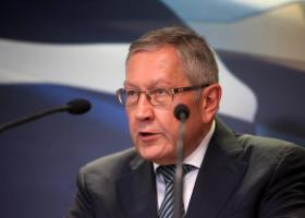 Πέντε δισ. ευρώ με διπλή έκδοση ομολόγων, άντλησε ο ESM - Κεντρική Εικόνα
