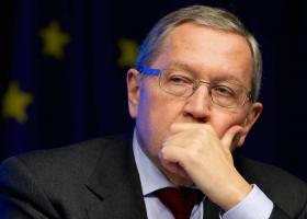 Ρέγκλινγκ: Πέτυχαν οι πέντε χώρες που χρηματοδότησε ο ESM - Κεντρική Εικόνα