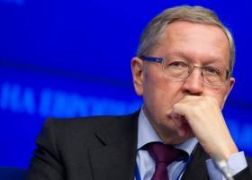 Ρέγκλινγκ: Το Eurogroup θα αποφασίσει τα κατάλληλα μέτρα για την ελάφρυνση χρέους - Κεντρική Εικόνα