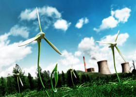 Green Tank: Αλλάζει σελίδα η ενεργειακή πολιτική της χώρας - Κεντρική Εικόνα