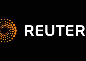 Reuters: Η Ελλάδα βγαίνει στις αγορές, αλλά το χρέος της «τρομάζει» τους επενδυτές - Κεντρική Εικόνα