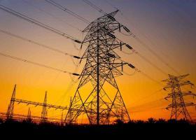 To lockdown οδήγησε σε μείωση-σοκ κατά 14% στη ζήτηση ρεύματος  - Κεντρική Εικόνα