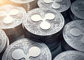 Το bitcoin υποχωρεί - Ποια κρυπτονομίσματα ανακάμπτουν - Κεντρική Εικόνα
