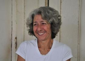 «Πληρωμένη απάντηση» της Έρης Ρίτσου για τη «Ρωμιοσύνη» που ακούστηκε στο συλλαλητήριο (photo) - Κεντρική Εικόνα