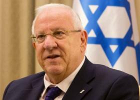 Ισραήλ: Την Κυριακή οι διαβουλεύσεις με τα κόμματα για εντολή σχηματισμού κυβέρνησης - Κεντρική Εικόνα