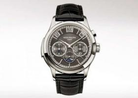 Έξυπνο κόλπο του μάρκετινγκ η δημοπρασία με το δήθεν ρολόι του Πούτιν, λέει το Κρεμλίνο - Κεντρική Εικόνα