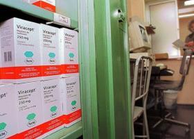 Η φαρμακοβιομηχανία Roche κλείνει το εργοστάσιό της στο Ρίο ντε Ζανέιρο - Κεντρική Εικόνα