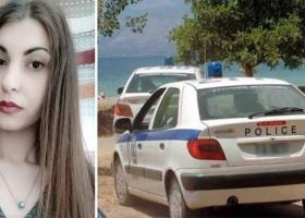 Δολοφονία 21χρονης Ελένης: Τι αποκάλυψαν για το «ποιον» τους δύο γνώριμες κοπέλες των δραστών  - Κεντρική Εικόνα