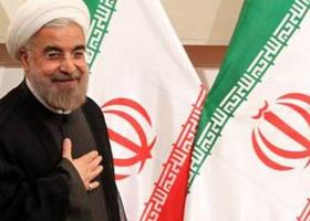 Ροχανί: Το Ιράν δέχεται τις επιθεωρήσεις, απόδειξη ότι δεν αναπτύσσει πυρηνικό όπλο - Κεντρική Εικόνα