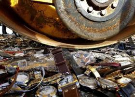 H&M και Cartier καίνε ρούχα και σπάνε ρολόγια για να μην τα πουλήσουν φθηνά!  - Κεντρική Εικόνα