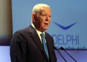 ΥΠΕΞ Ρουμανίας: Είμαι πολύ ευγνώμων για την προσπάθεια Ελλάδας και Βόρειας Μακεδονίας - Κεντρική Εικόνα