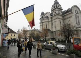 Ρουμανία: Αύξηση 47% των άμεσων ξένων επενδύσεων στο πρώτο δίμηνο του έτους - Κεντρική Εικόνα