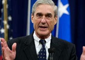 ΗΠΑ: Ο ειδικός εισαγγελέας Ρόμπερτ Μάλερ δεν θα καταθέσει την επόμενη εβδομάδα στο Κογκρέσο - Κεντρική Εικόνα