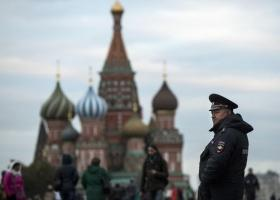 Ρώσος ΥΠΟΙΚ: Η αρχή του 2019 θα είναι δύσκολη για την ρωσική οικονομία - Κεντρική Εικόνα