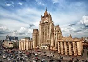 Η Μόσχα καλεί την Τεχεράνη να μην περιορίσει περαιτέρω τις υποχρεώσεις της - Κεντρική Εικόνα