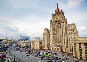 Η Μόσχα θα κρίνει τη νέα ουκρανική κυβέρνηση με βάση τα έργα της  - Κεντρική Εικόνα