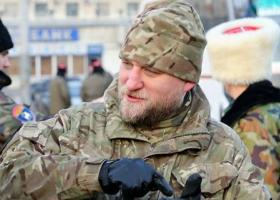 Περισσότεροι από 63.000 Ρώσοι στρατιωτικοί πολέμησαν στη Συρία - Κεντρική Εικόνα