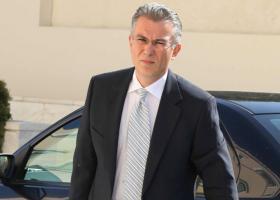 Ρουσόπουλος: Φοβάμαι την ουδετερότητα των ΗΠΑ στα Ίμια  - Κεντρική Εικόνα