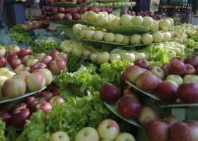 Γνωστή ελληνική εταιρεία του αγροτοδιατροφικού τομέα πέρασε σε ρώσικα χέρια - Κεντρική Εικόνα