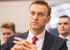 Ρωσία: Ελεύθερος ο Ναβάλνι μετά από κράτηση 30 ημερών - Κεντρική Εικόνα