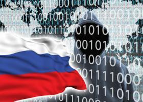 H Ρωσία κάνει... πρωταπριλιάτικα άσκηση δοκιμαστικής αποσύνδεσής της από το παγκόσμιο Ίντερνετ - Κεντρική Εικόνα