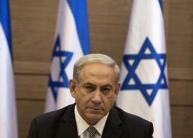Ισραήλ: Ο Νετανιάχου καταδικάζει την επίθεση σε συναγωγή της Καλιφόρνιας - Κεντρική Εικόνα