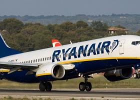 «Φιάσκo» σαν την... Τιμισοάρα, ανέδειξαν για έκτη συνεχή χρονιά, χειρότερη αεροπορική τη Ryanair! - Κεντρική Εικόνα