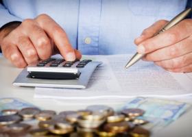 Μηνιαία ασφαλιστική εισφορά έως 200 ευρώ για το 90% των μη μισθωτών - Κεντρική Εικόνα