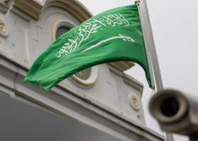 Sabah: Το Ριάντ έστειλε πράκτορες για να σβήσουν τα ίχνη του φόνου Κασόγκι - Κεντρική Εικόνα