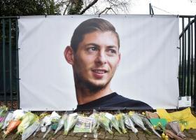 Συνελήφθησαν αυτοί που διέρρευσαν τη φωτογραφία του νεκρού Σάλα - Κεντρική Εικόνα