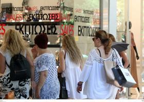 Ποια Κυριακή θα είναι ανοιχτά τα καταστήματα - Κεντρική Εικόνα