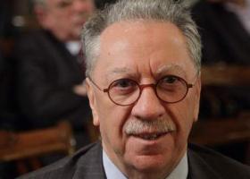 Σάλλας: Οι εποπτικές αρχές συρρίκνωσαν τις τράπεζες - Κεντρική Εικόνα